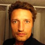 Christian Stefan Legind