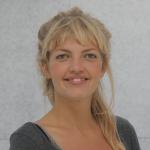 Annemarie Lange