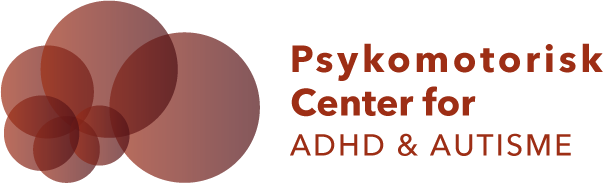 Psykomotorisk Center for ADHD og Autisme